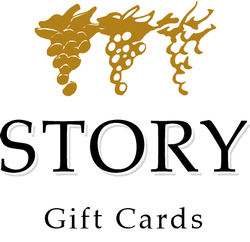 Story Gift Cards Image